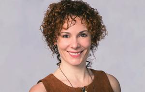 Sophie-Charlotte Moatti